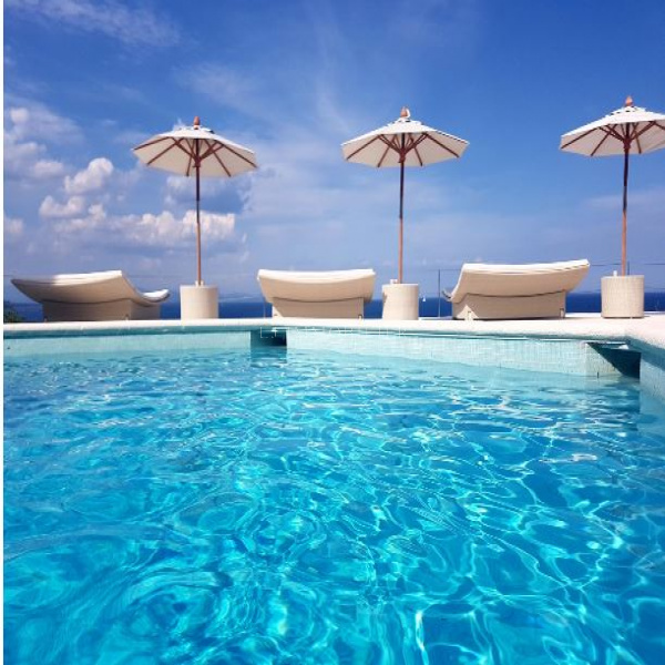 Location de vacances Maison Saint-Tropez 83990